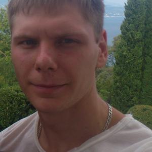 Эдуард, 32 года, Алейск