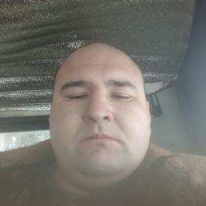 Николай, 29 лет, Юхнов