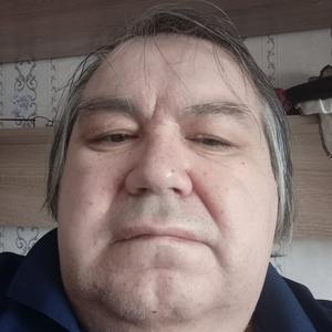 Сергей, 52 года, Иркутск
