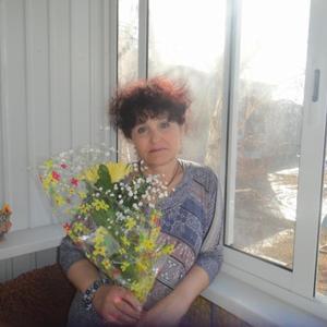 Iren, 65 лет, Ангарск