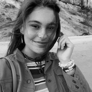 Ольга, 27 лет, Москва