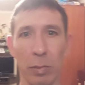 Виталий, 45 лет, Малоярославец