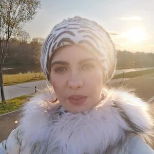 Яна, 29 лет, Орехово-Зуево