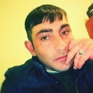 Тигран, 31 год, Старая Купавна