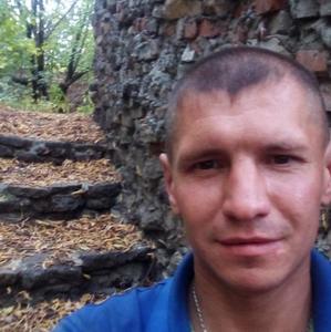 Саня, 34 года, Новотроицк