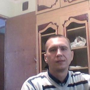 Андрей, 35 лет, Нижний Новгород