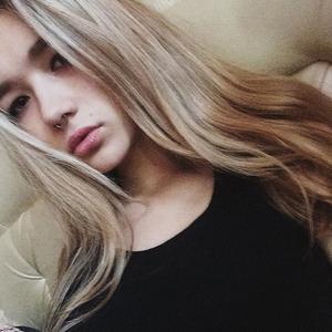 Лилия, 22 года, Ковылкино