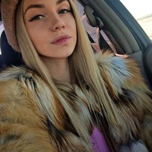 Natali, 32 года, Киселевск