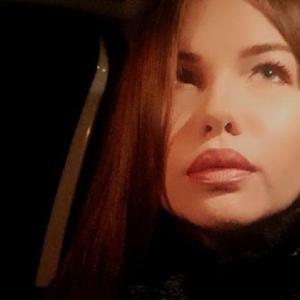 Alisa, 22 года, Краснослободск