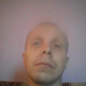 Артем, 35 лет, Находка