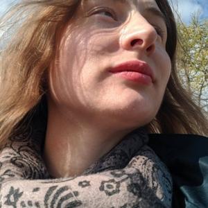 Анастасия, 32 года, Архангельск
