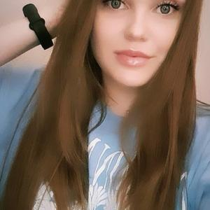 Molli, 26 лет, Волгоград