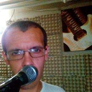 Сергей, 43 года, Ликино-Дулево