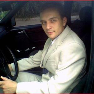 Андрей, 41 год, Павловский Посад