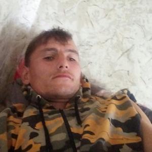 Жека, 27 лет, Далматово