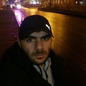 Джамал, 29 лет, Норильск