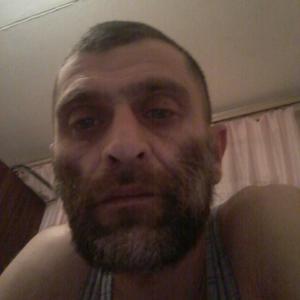 Arcrun, 44 года, Голицыно