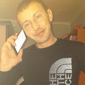 Тима, 35 лет, Глазов