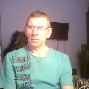 Александр, 52 года, Ноябрьск