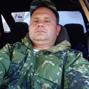 Сергей Белов, 42 года, Коркино