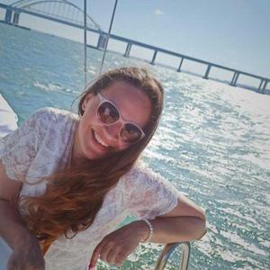 Мария, 39 лет, Москва