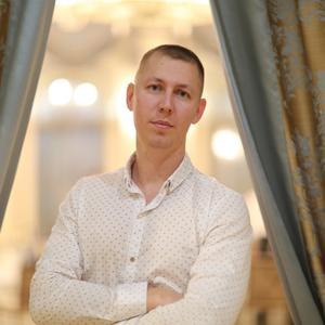 Александр, 36 лет, Чебоксары