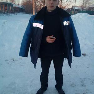 Сергей, 43 года, Кирсанов