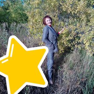 Лариса, 40 лет, Воронеж