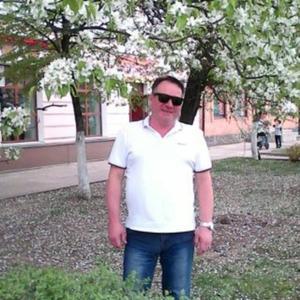 Юрий, 45 лет, Биробиджан