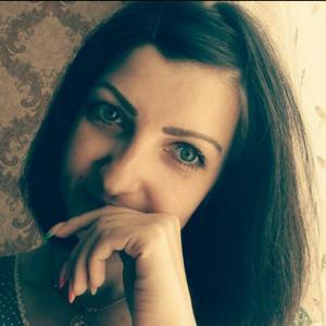 Людмила, 34 года, Рубцовск