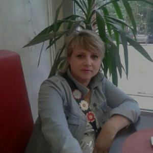 Светлана, 45 лет, Санкт-Петербург
