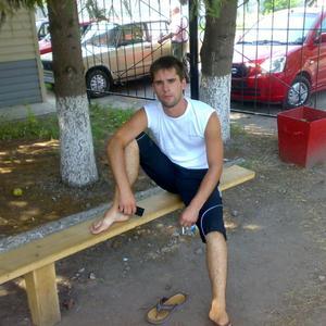 Антон, 33 года, Старый Оскол