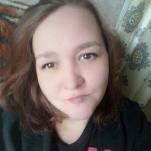 Анастасия, 36 лет, Вычегодский