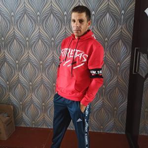 Алексей, 34 года, Павлово
