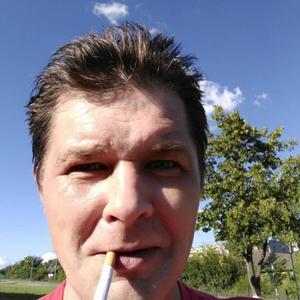 Эдуард, 41 год, Узловая