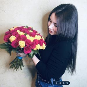 Di, 26 лет, Казань