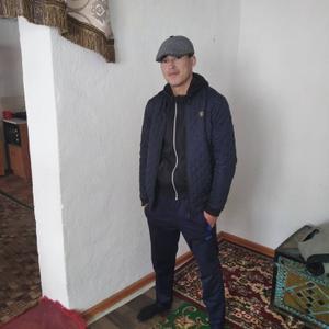 Адилет, 26 лет, Екатеринбург