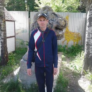 Анатолий, 39 лет, Тольятти