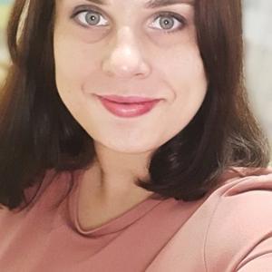 Оксана, 37 лет, Саратов