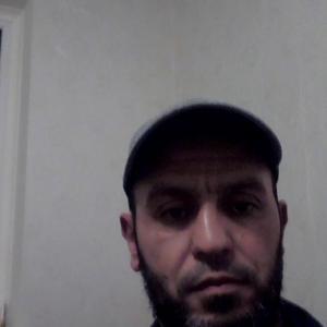 Ёдгор, 42 года, Москва