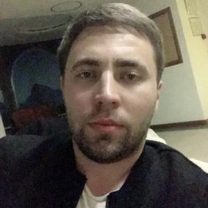 Лёша, 41 год, Пятигорск
