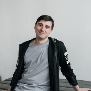 Сергей, 29 лет, Нижний Новгород