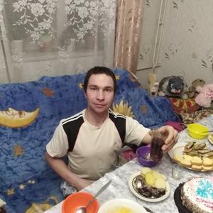 Макс, 36 лет, Глазов