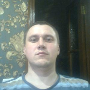 Андрей, 32 года, Елец