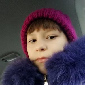 Полина, 30 лет, Владивосток