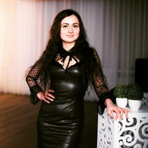 Жанин, 31 год, Краснодар