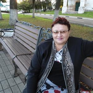 Тамара Курова, 63 года, Иваново