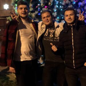 Максим, 25 лет, Ставрополь