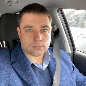 Алексей, 38 лет, Ярославль