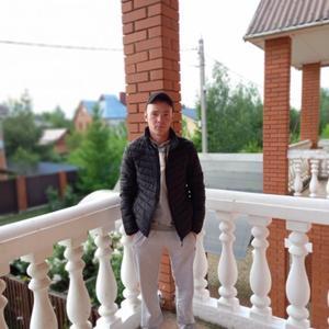 Николай, 30 лет, Ивантеевка